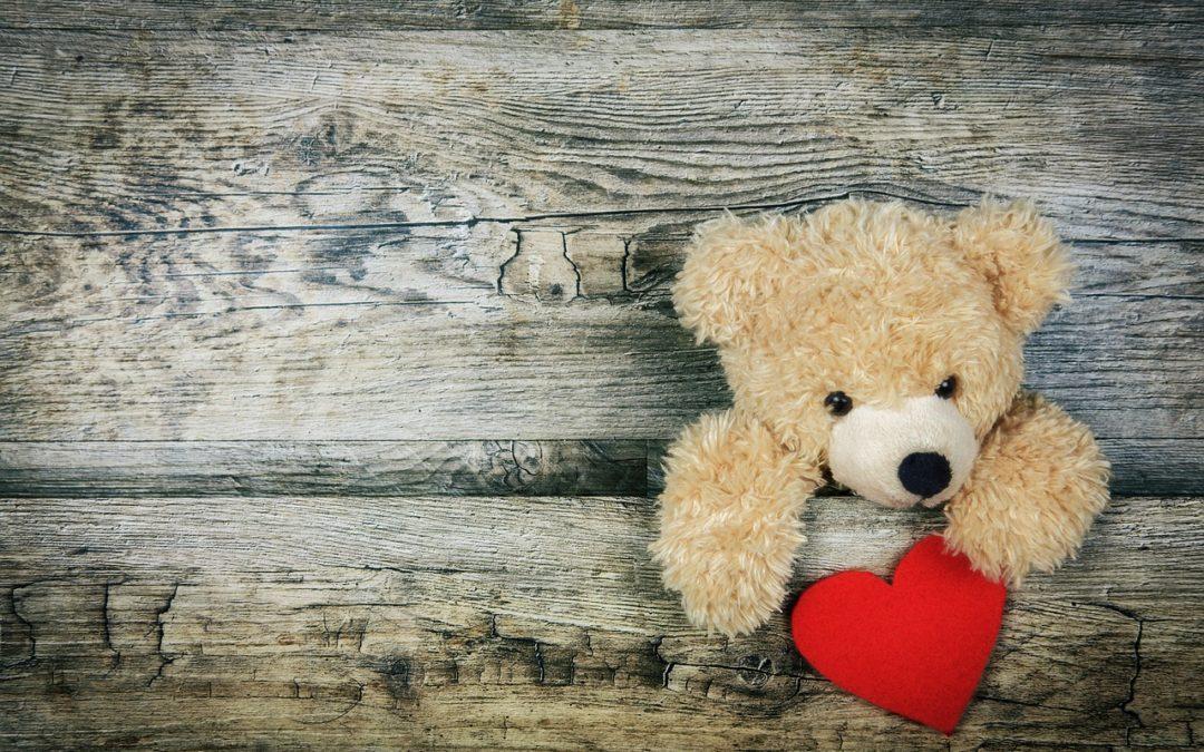 Saviez-vous que la Saint Valentin est née d'une décapitation ?